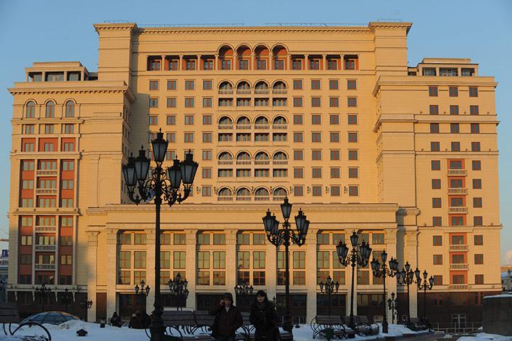 El-Hotel-Moscú